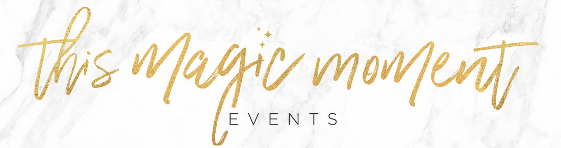 Magic Moment Productions